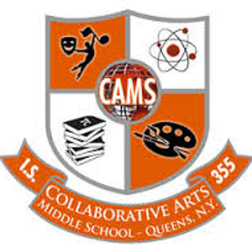 Collaborative Arts Middle School Interview