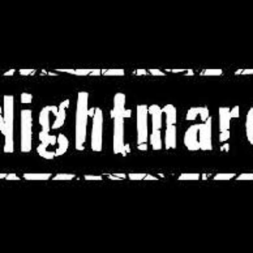 See-J - Nightmare (FREE DL)