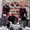 Paul Revere (BEASTIE BOYS REMIX)