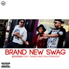 Download Lagu Brand New Swag mp3 (30.95 MB)