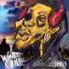 OnGaud - Whoooo