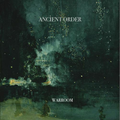Ancient Order