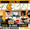 MC FLAVINHO - SEXO AGRESSIVO NA SOCIAL DOS PAC MAN (( DJ R15 )) mp3