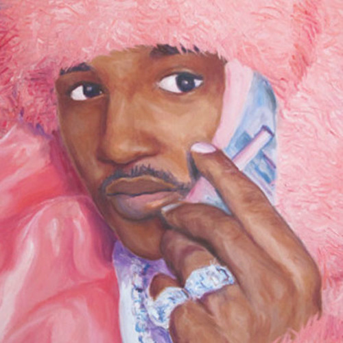 Remarkable, the Camron it lil not suck wayne confirm. agree