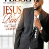 Jesus Is Real- T-Dogg Ft.Uncle Reece