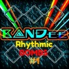 B@NĐee - ✪ Rhythmic BOMBS #1 ✪ [FULL MIX & FREE D/L Link In The Description]