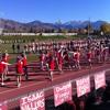 Football Haka - from the Salt Lake City episode