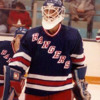 Live betting system by Omega: the legendary NHL ex-goalie is back!