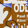 Odd Beat Radio 009 // Paul Du Lac & Klen // Intergalactic FM