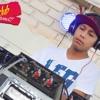 094 EDDY SANTIAGO - QUE LOCURA FUE ENAMORARME DE TI (DJ VANS)
