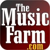 The Music Farm Radio Spot, 5/27/14