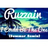 I Could Be The One (Summer Remix)