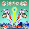Bassnectar/Mighty High Coup vs. Rusko/Sub Focus - Hold On the 808 Track (Cutcord mash-up)