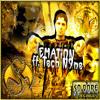 So Dope ft. Tech N9ne (Remix)