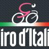 Nairo Quintana. Eta.16 Giro de Italia 2014