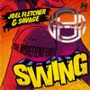 Savage,Pluto Dash & Joel Fletcher - Hips Swing (Dr.Morefiend Edit)