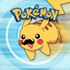 Pokemon Revenge 8bits 2.0