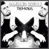 Demons - Imagine Dragons Damiano Brilli Cover *FREE DOWNLOAD*