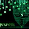 Como Unirse A Anonymous!