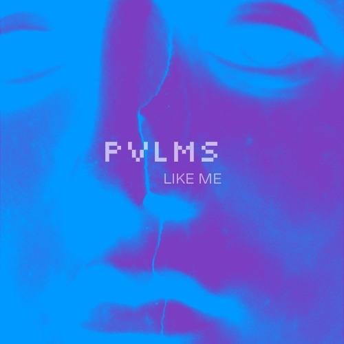 Like Me (original version)