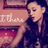 Ariana Grande 'Right There' (Ralphi Rosario Short Edit