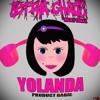 Betina Chaos & Ricky Chaka - Yolanda