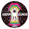 HappySounds @SummerTime 2014