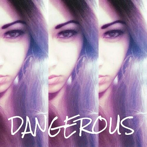 Ladii Red - Dangerous