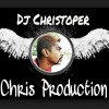 DJ CHRISTOPER  NON STOP LOVE REMIX.mp3
