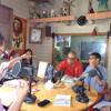 Colectivo La Carpa De Roja De Pío Tamayo Toma Las Comunidades