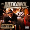 The Mekanix - Can't Tell Me Nuthin (feat. Mac Dre, R.O.D., Keak Da Sneak & J Stalin) mp3