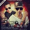 Galante 'El Emperador' Ft De La Ghetto   Si Se Da (Remix) Portada del disco