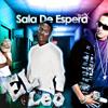 Chukie y El Leo Ft Dayoner - Sala De Espera Remix (Prod. Dj Taizon A&R Studios)