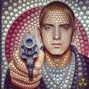 Eminem - Lose Yourself (HEADACHE REMIX)