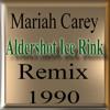 Mariah Carey Aldershot Ice Rink Remix 1990