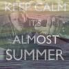 Stefan Biniak - Summerpodcast 1 -2014