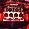 Sound Car 2014 - Noche De Rumba - (Dj Tito Pizarro) Demo!!