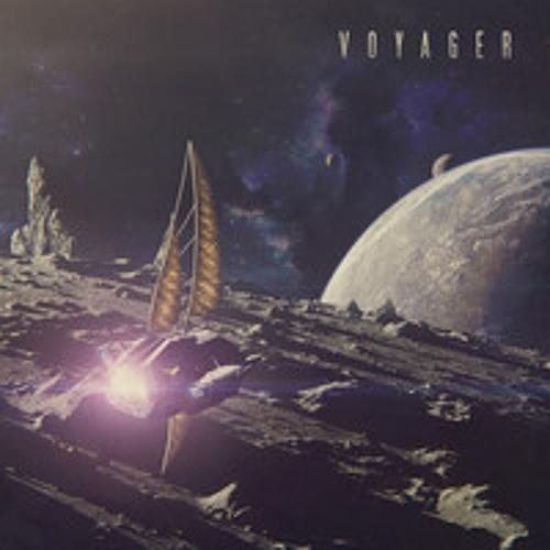Airships (Hydraaa Remix)