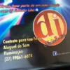 'Não Dá Pra Desligar'   Só Pra Contrariar (SPC) 2013   Música Inédita