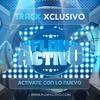 Marco Di Mauro  Como Dice El Dicho  ( Original  Itunes  Www.FlowActivo.Com) album artwork