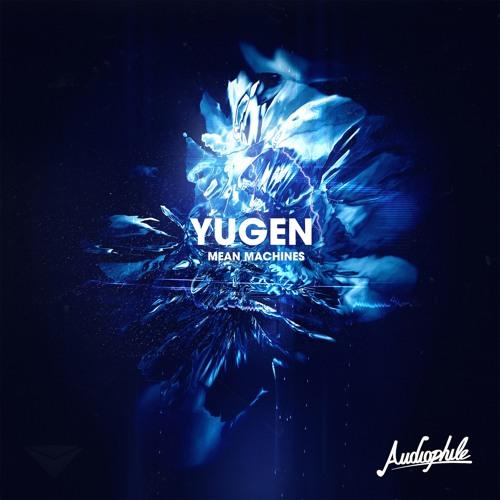 Yugen - Mean Machine ft. Omar Gonzalez (The Frim Remix)