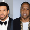 Drake | Jay-Z | Pound Cake Instrumental with Les Brown Motivational Speech | Success Music