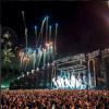 Calvin Harris Live @ EDC New York FREE DOWNLOAD