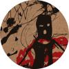 CUT#12 / Mortuus Auris & the Black Hand - xEx05-07 (excerpt)