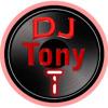 tanny dj Remix)
