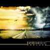 Daybreak Drive -