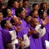 2014-05-27 - The Healing Powers of Gospel Music