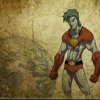 Hard In The Paint (Captain Planet)