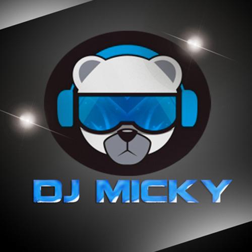 DJ MIX - RETRO MIX VOL 13 ROCK LATINO (RELOADED) by LOS MEJORES MIXES DE LA  WEB | Mixcloud