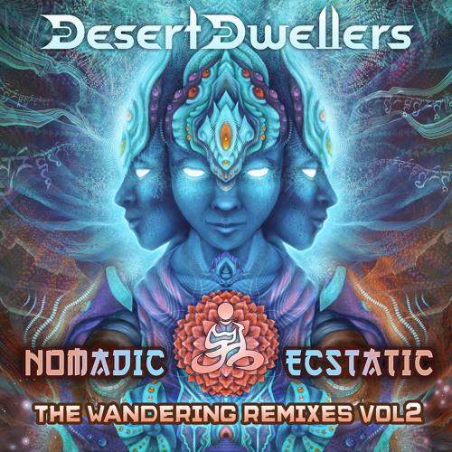 Desert Dwellers - Kumbha Mela (beatfarmer Remix) [Black Swan Sounds]